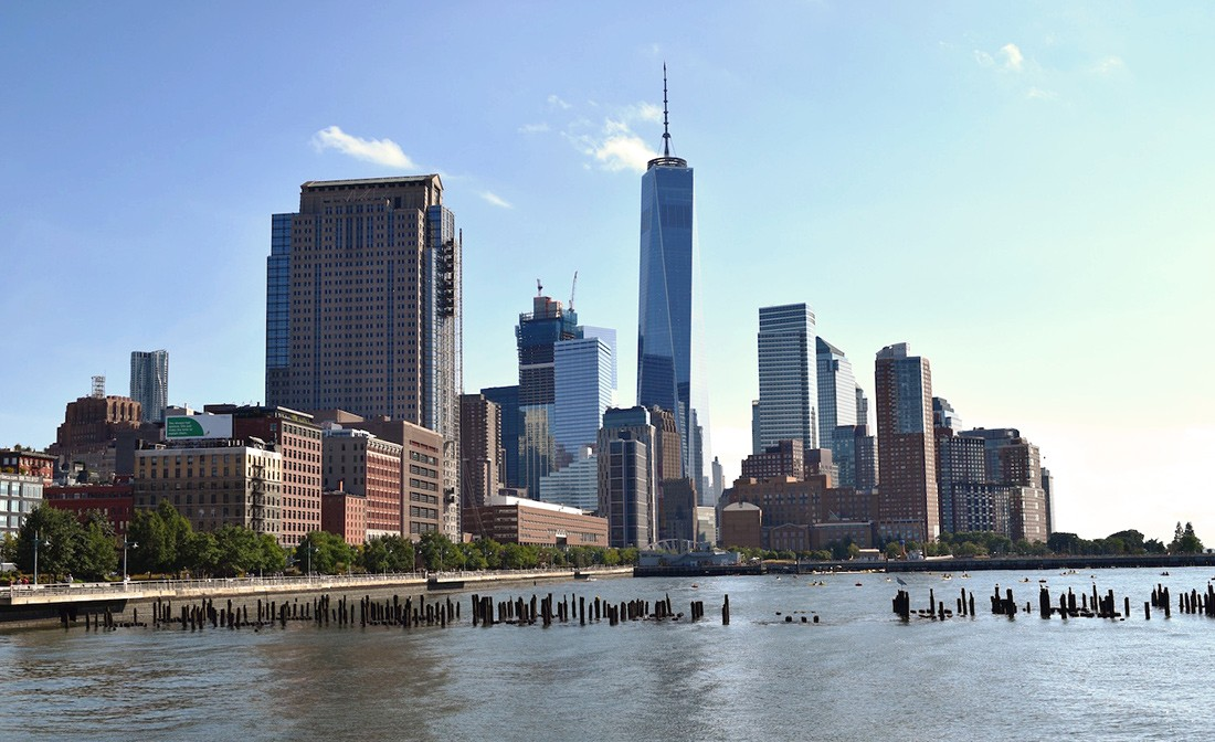new york an insider 39 s guide to things to do in nyc on a budget. Black Bedroom Furniture Sets. Home Design Ideas