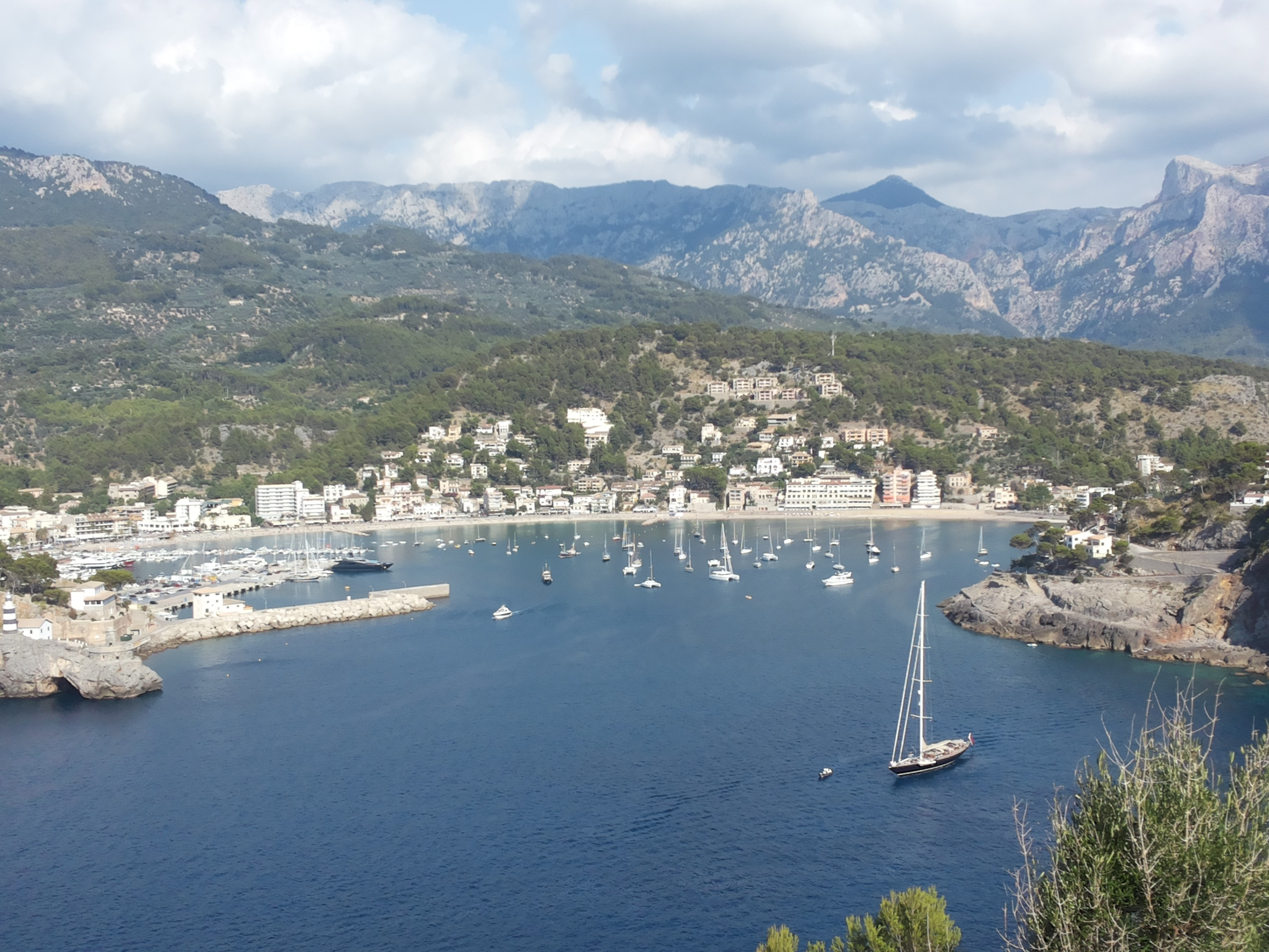 What to See Do in Soller Mallorca Spain Tips From an Expat