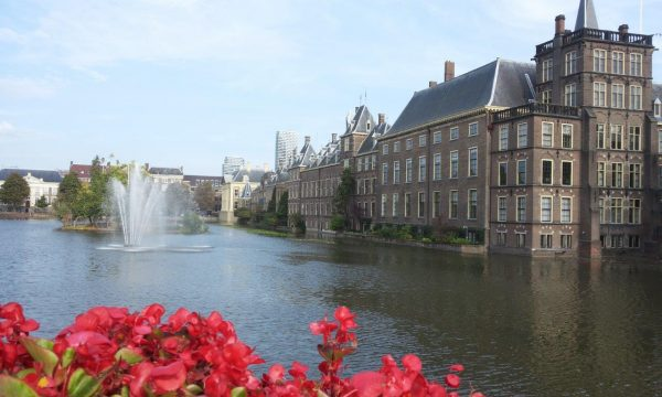 hofvijver_binnenhof_the_hague_netherlands