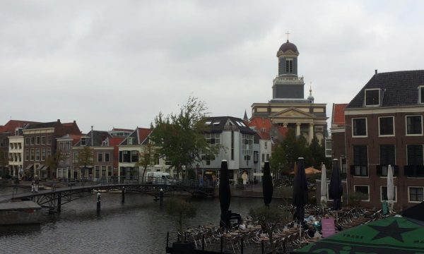 leiden_tourism_travel_holland