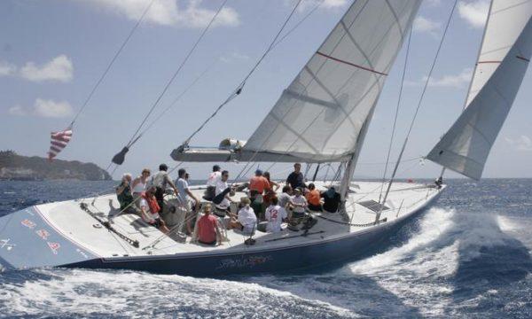st-maarten_activities_12_metre_sailing