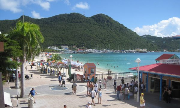st_maarten_things_to_do_boardwalk