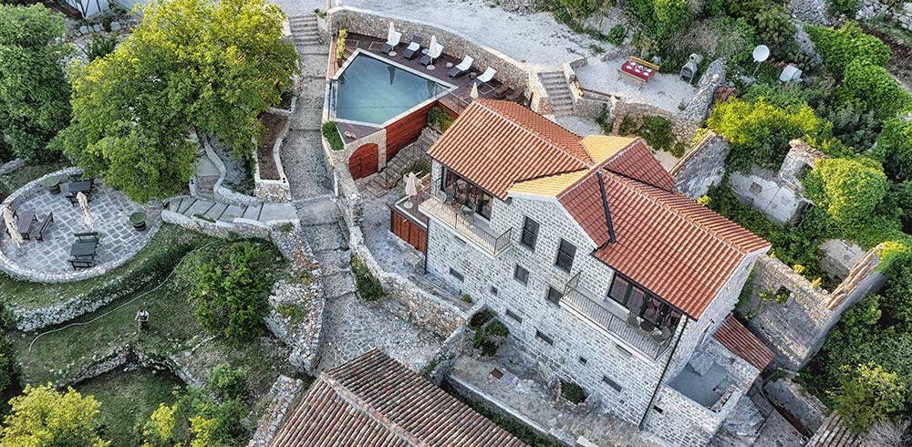 accommodation_montenegro_rent_apartment