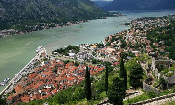 kotor_montenegro_travel_tips