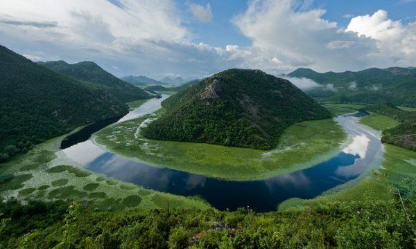 lake_skadar_montenegro