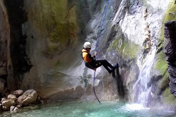 working remotely in Montenegro