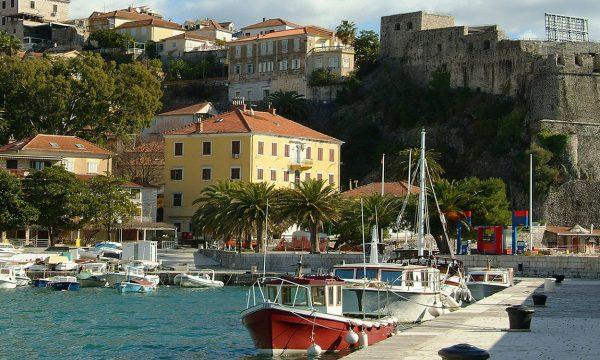 visit_montenegro_travel_tips