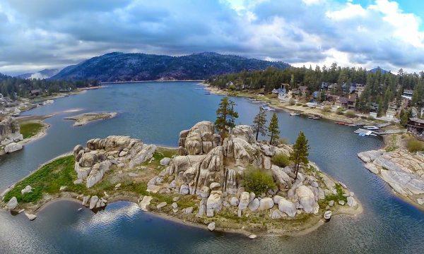 big_bear_lake_travel_tips
