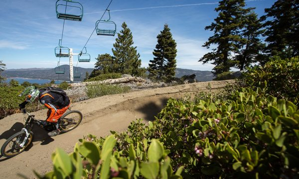 snow_summit_mountain_bike_park