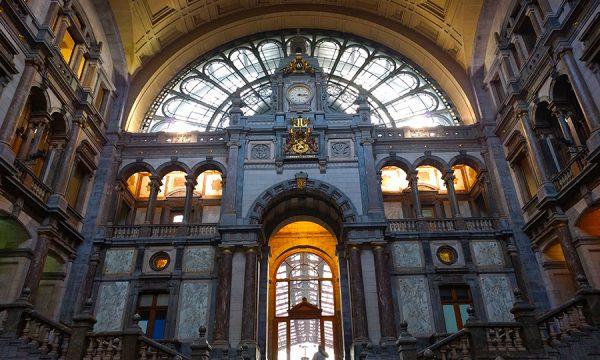 antwerp_central_station_belgium