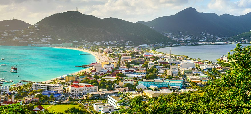 Gentil Ask An Expat: Living In St Maarten