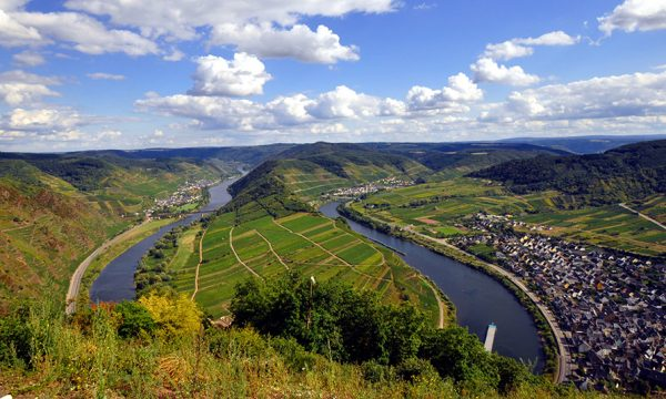 cycling_hiking_trier_germany_moselle