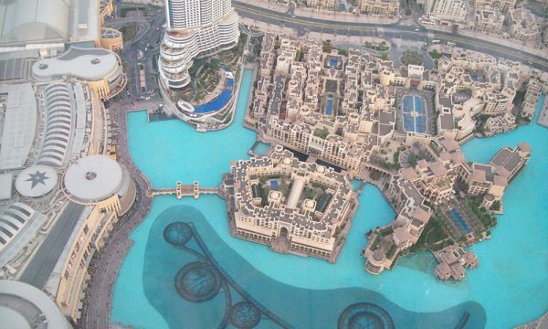dubai_burj_khalifa_travel