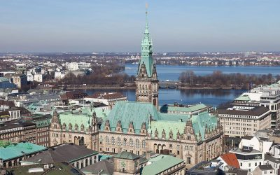 Ask an Expat: Living in Hamburg, Germany
