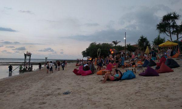 gili_islands_indonesia_travel_tips