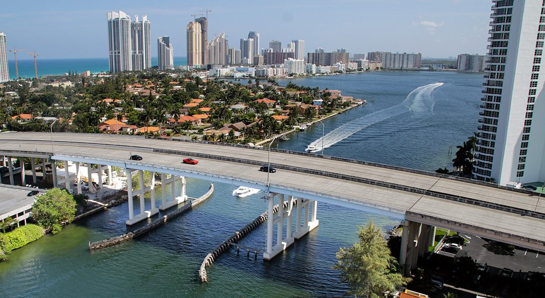 Miami, Florida: The Ultimate Travel Guide