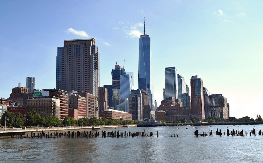 New York on a Budget: an Insider's Guide to Things To Do in NYC
