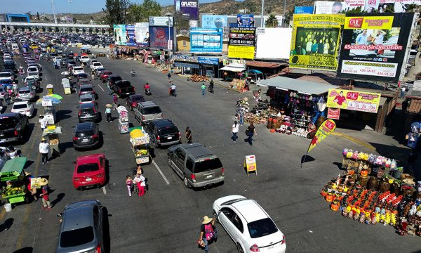 tijuana_border_crossing_travel
