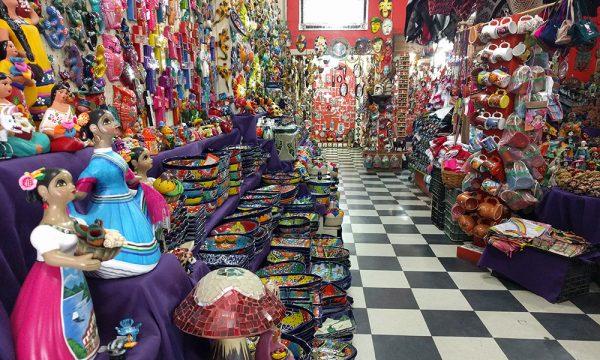 tijuana_mexico_shopping_tips
