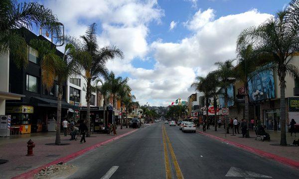 tijuana_mexico_travel_tips
