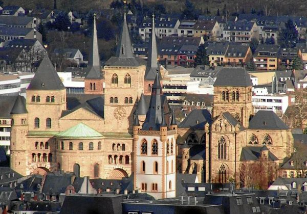 trier_dom_must_see_travel_germany