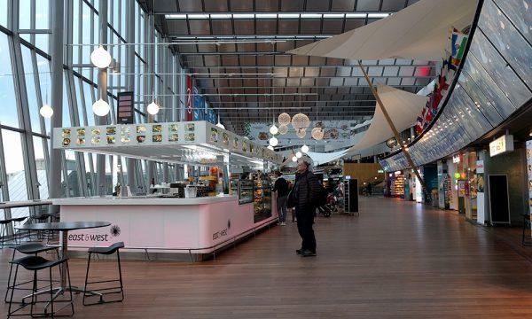 arlanda_airport_skycity_stockholm