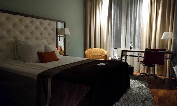clarion_hotel_arlanda_airport_hotel_review
