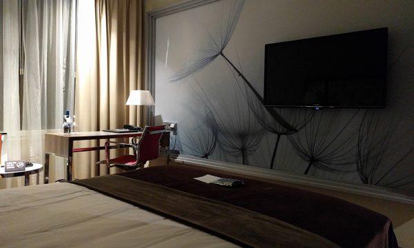 clarion_hotel_arlanda_airport_room