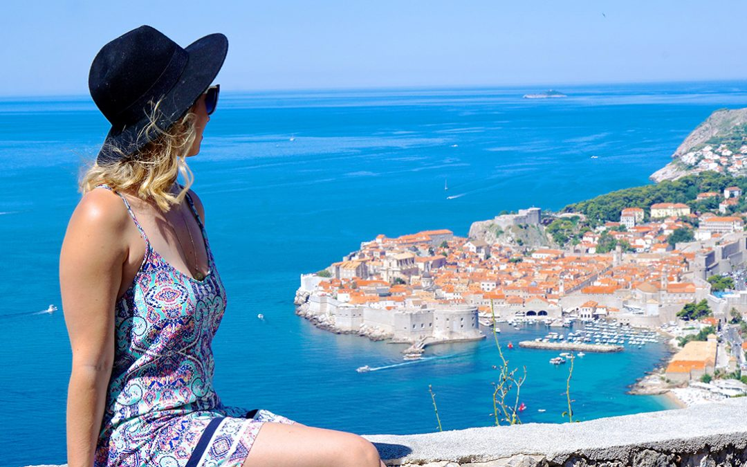 Ask an Expat: Living in Dubrovnik, Croatia