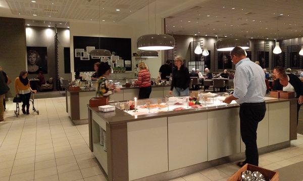 hotel_review_arlanda_airport_best_hotel