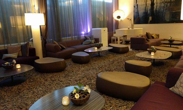 hotel_review_arlanda_airport_clarion_hotel