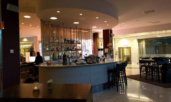 hotel_review_clarion_arlanda_airport