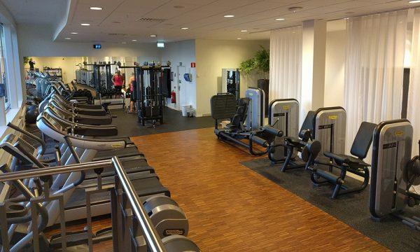 hotel_review_clarion_arlanda_airport_facilities