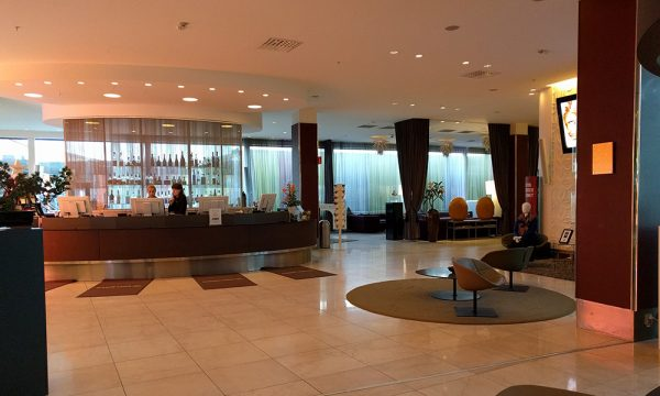 hotel_review_clarion_hotel_arlanda_airport