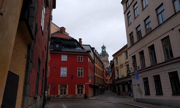 stockholm_gamla_stan_must_visit