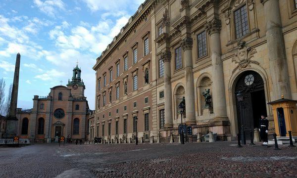 stockholm_gamla_stan_short_visit