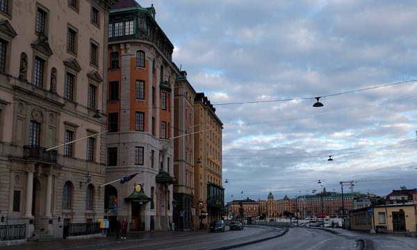 stockholm_long_layover_travel