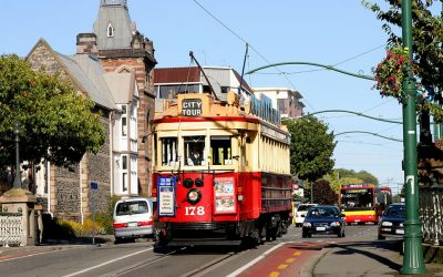 Ask an Expat: Living in Christchurch, New Zealand