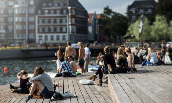 aarhus_denmark_travel_tips