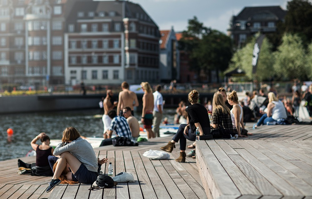 Moving to Aarhus: one of the best places to live in denmark