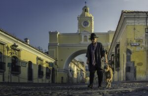 Guatemala: 5 Places Not to Miss