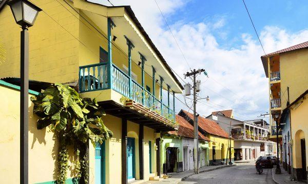 guatemala_travel_tip_flores
