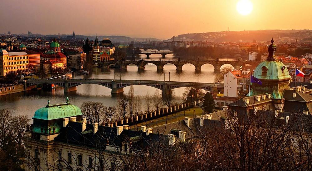 Prague insider tips