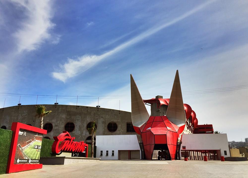 Why take a day trip to Tijuana, Mexico