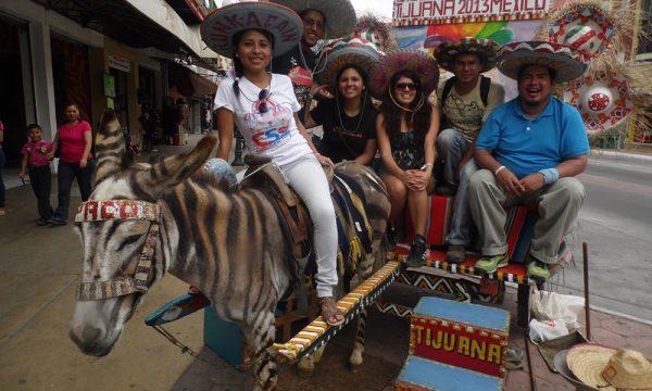 tijuana_mexico_daytrip_tips