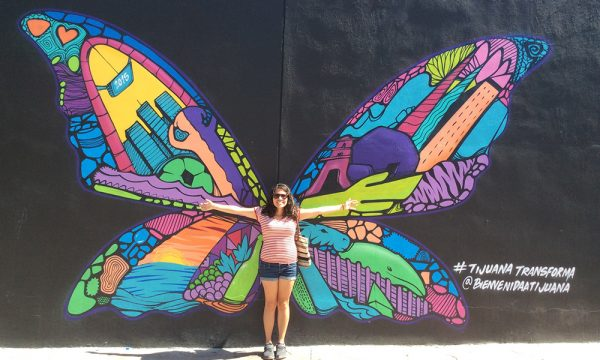 tijuana_mexico_sightseeing_tips