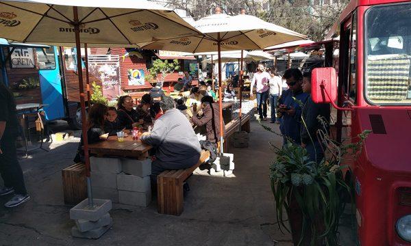 tijuana_mexico_tips_gastro_park