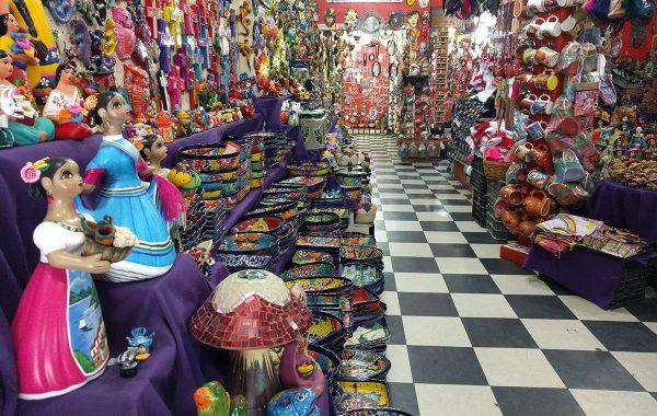 tijuana_mexico_travel_guide