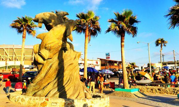 tijuana_mexico_travel_playas