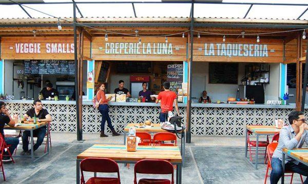 tijuana_mexico_zona_rio_foodgarden